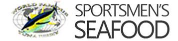 Sportsmen Seafood